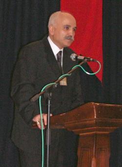 Emrehan Küey